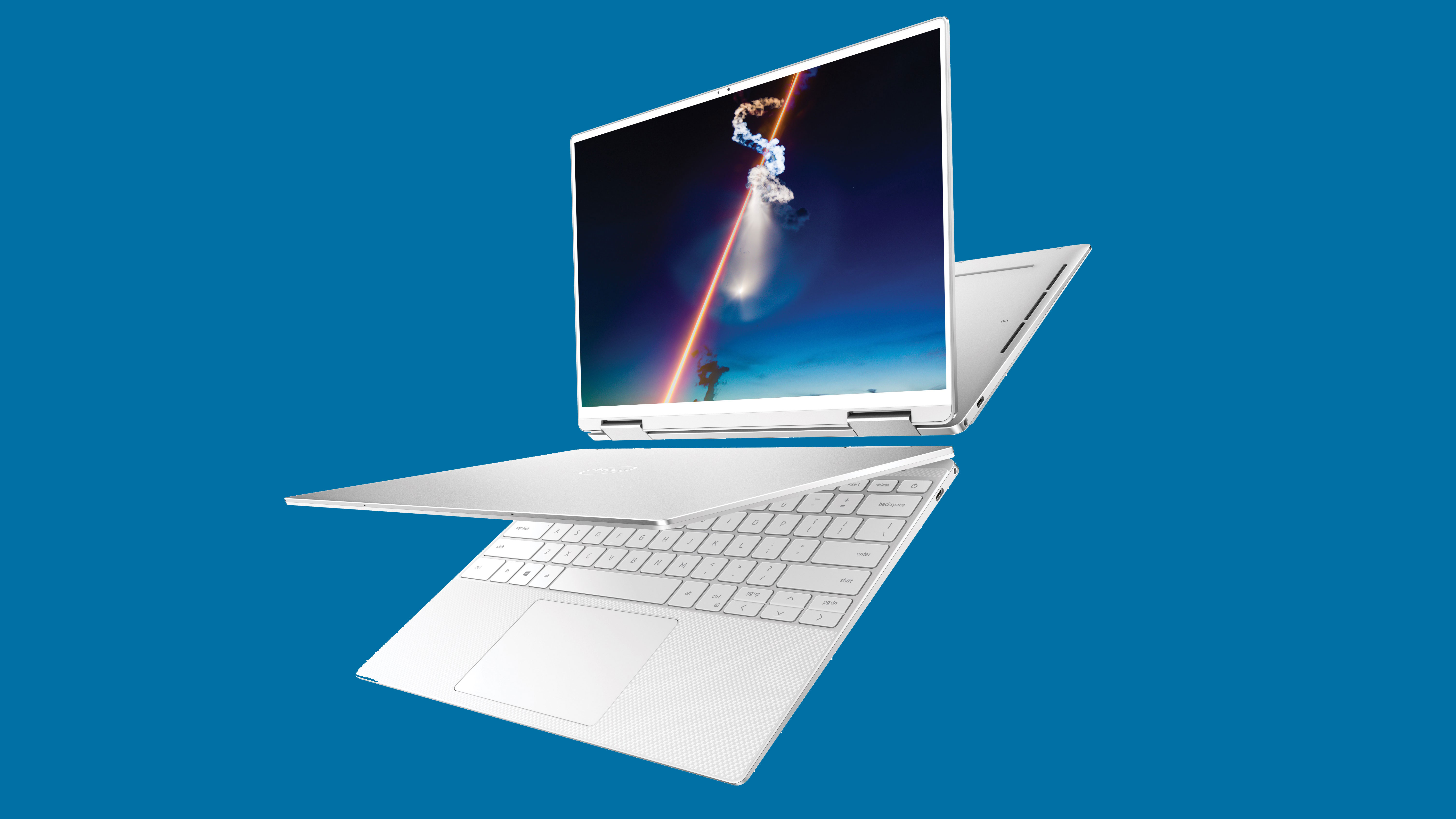 Dell's ANZ Boxing Day deals include 25% off the excellent XPS 13 2-in-1