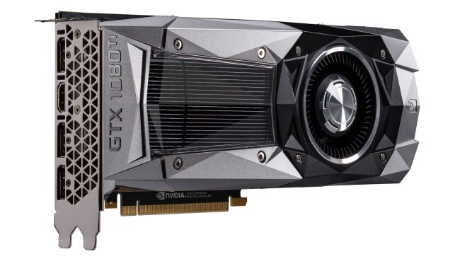 Do Nvidia drivers cause planned obsolescence? 1