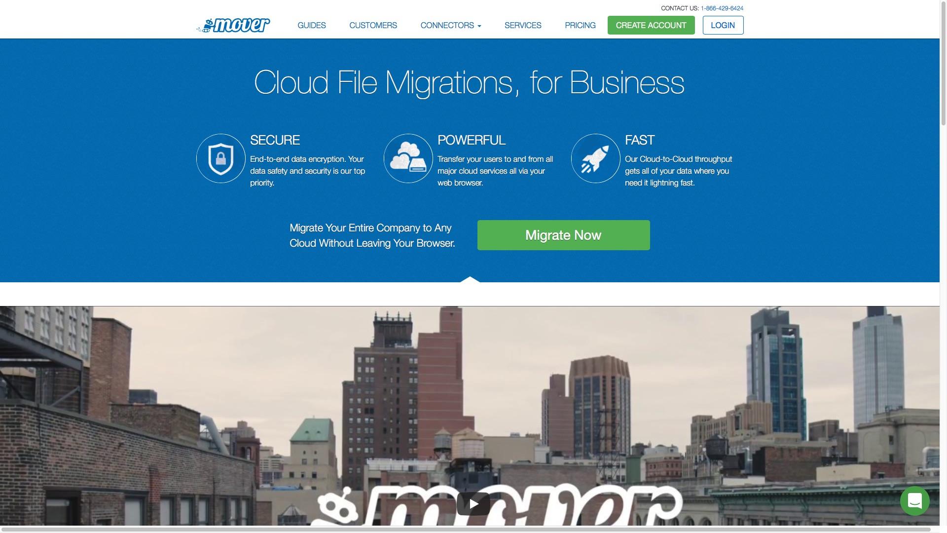 Best cloud storage management services of 2018 DaNcR72ULwHuArqeUUJQ