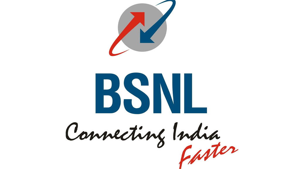 BSNL announces new unlimited plans, 4G roll out possible from March