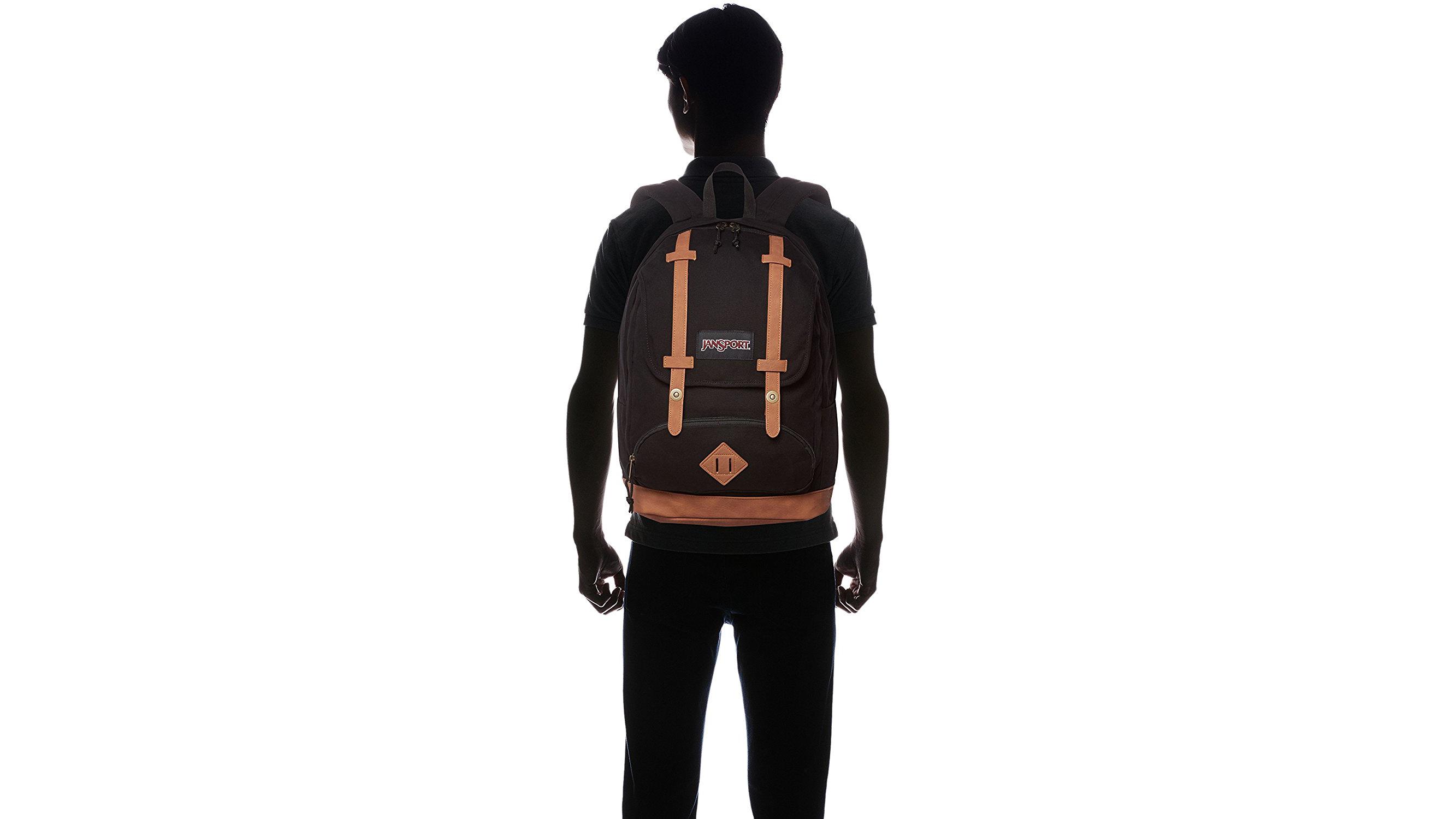 DbyvTkbG7bbyp4fPkXKyhC - The 5 best back to school backpacks for 2019