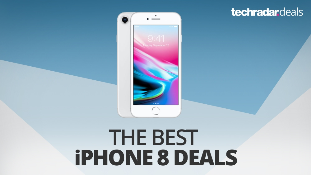 Best iphone deals in usa 2018