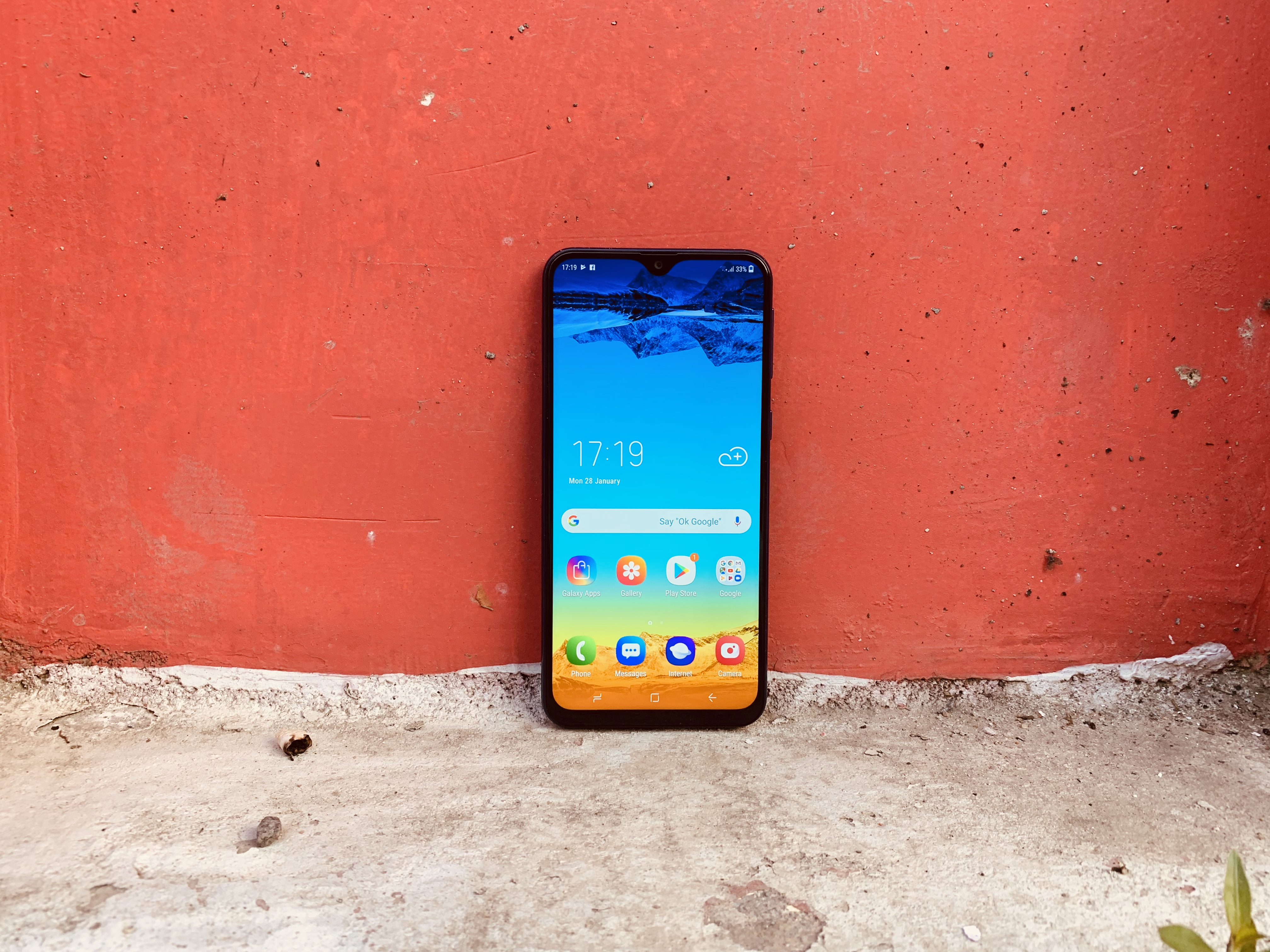 Best cheap phones 2019: our top budget mobiles in India