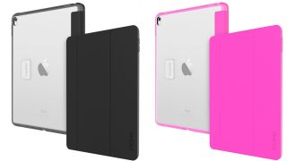 The best iPad Pro cases for your Apple tablet
