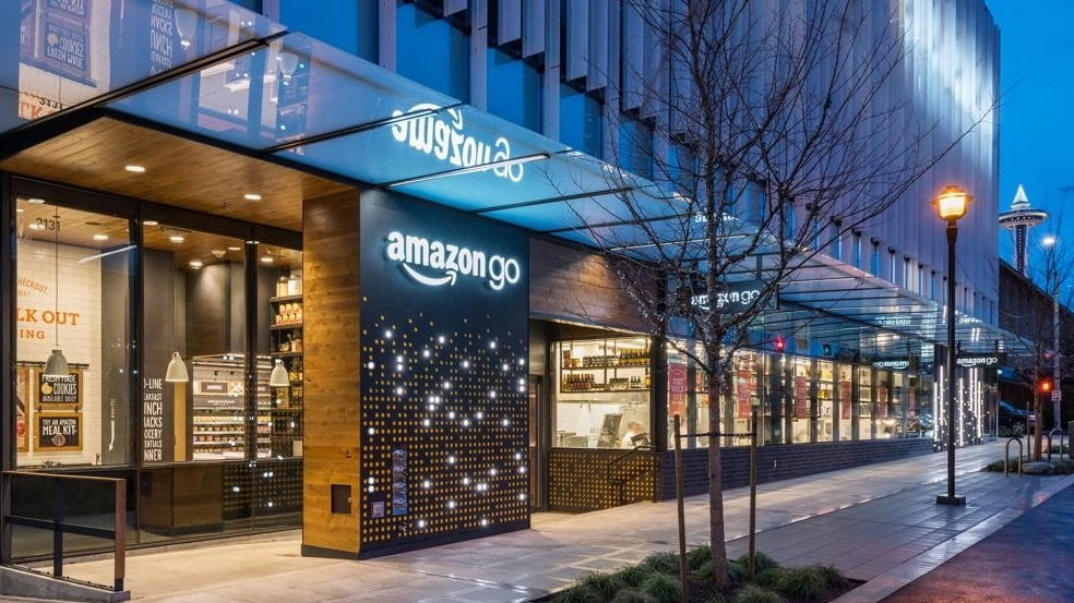 Amazon to launch food delivery service in India to take on Zomato, Swiggy