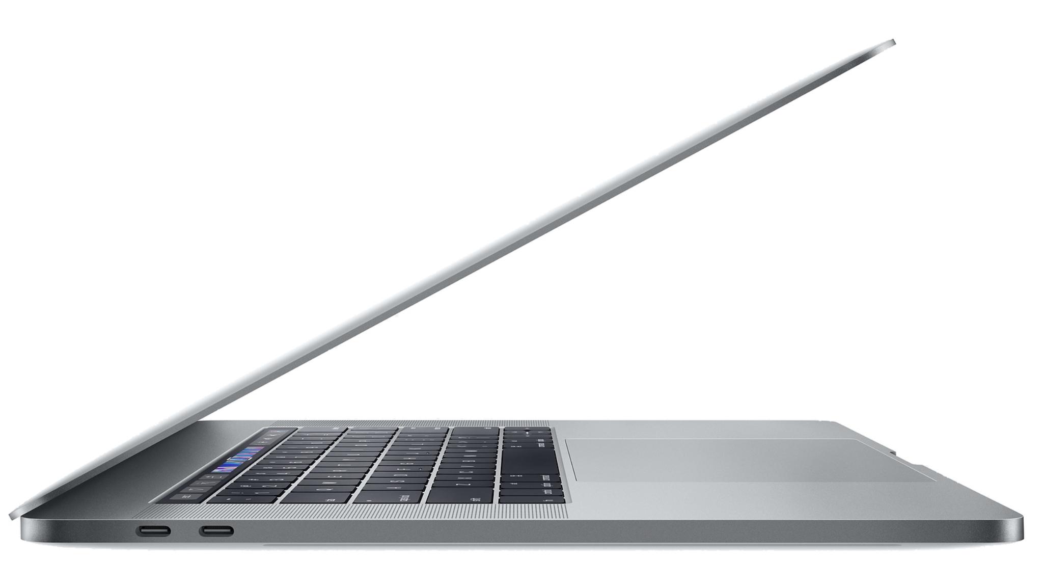 cheap apple macbook pro prices deals