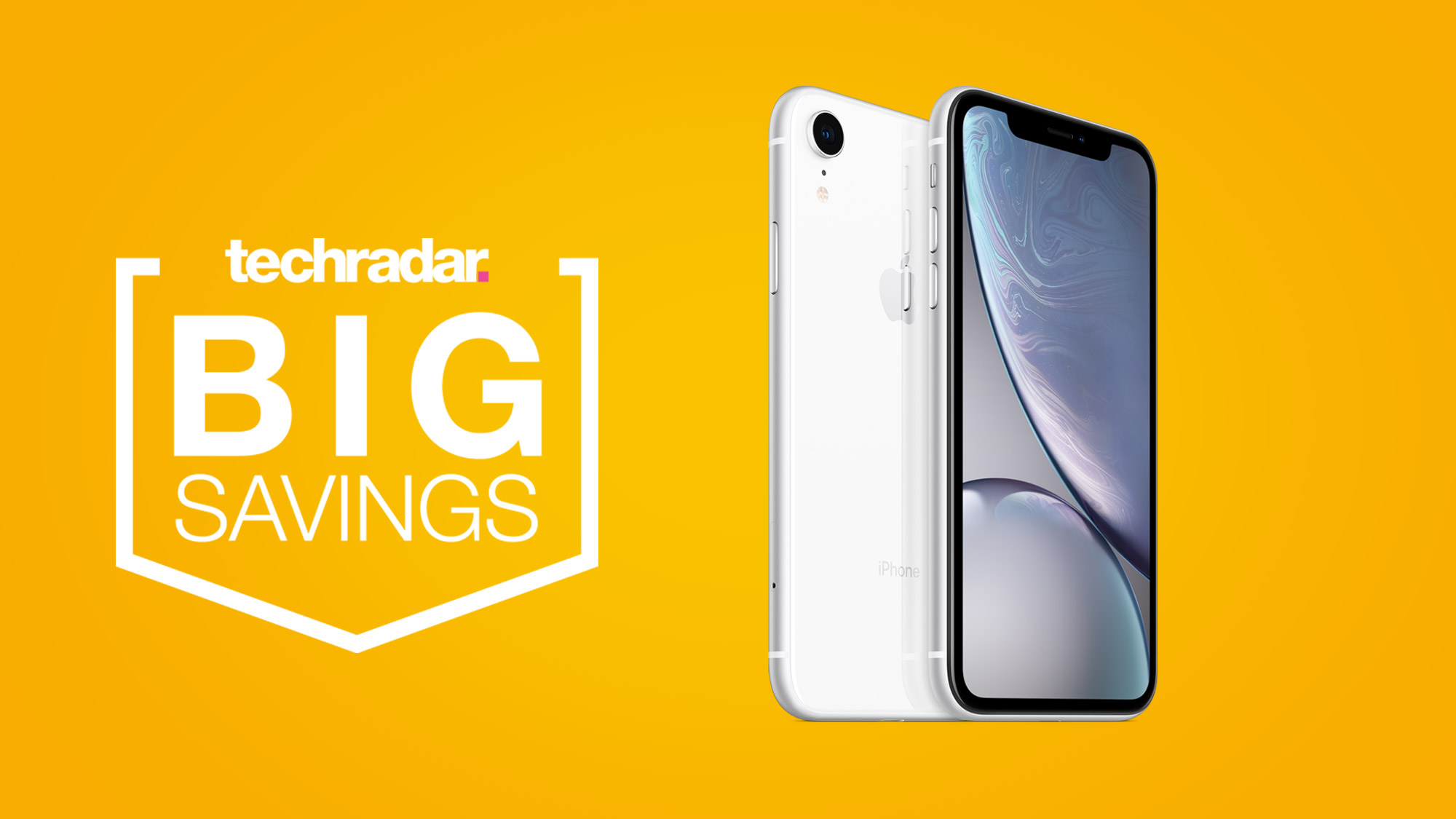 Smartphone deal at Sprint: switch to Sprint and get a $300 Mastercard