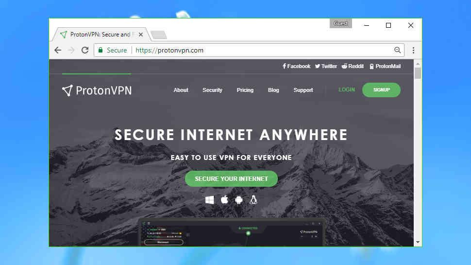 free VPNs good Kodi? E3WoBauUTCnhevqn7pwN