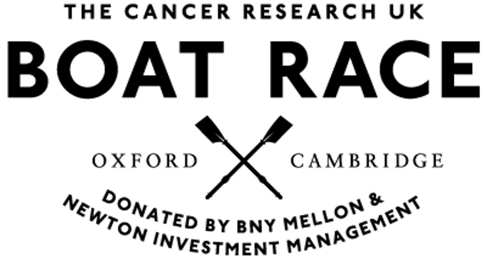 Cómo ver Oxford v Cambridge Boat Race 2018 en vivo