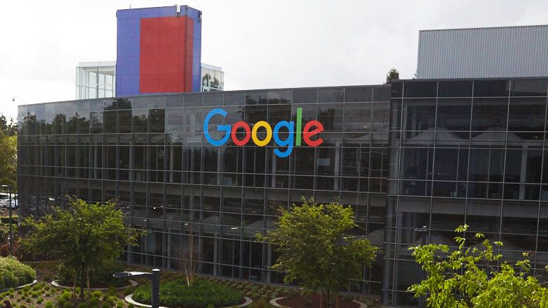 This is Google's latest effort to fight fake news