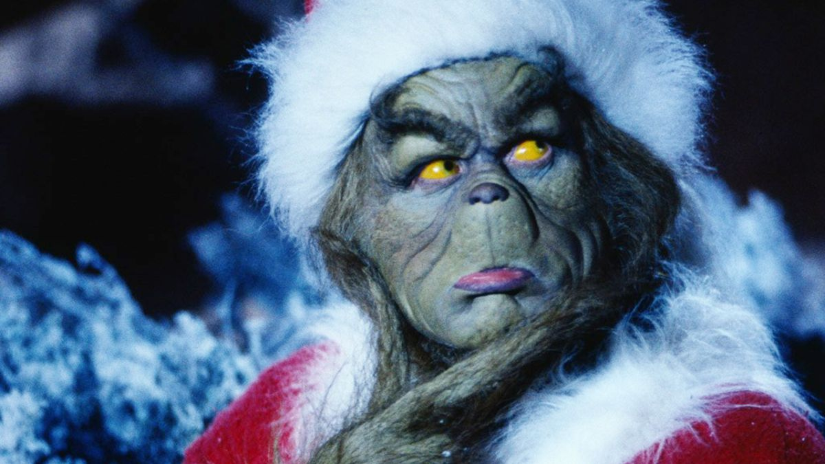 The best Christmas movies on Netflix, Amazon Prime, and more | GamesRadar+