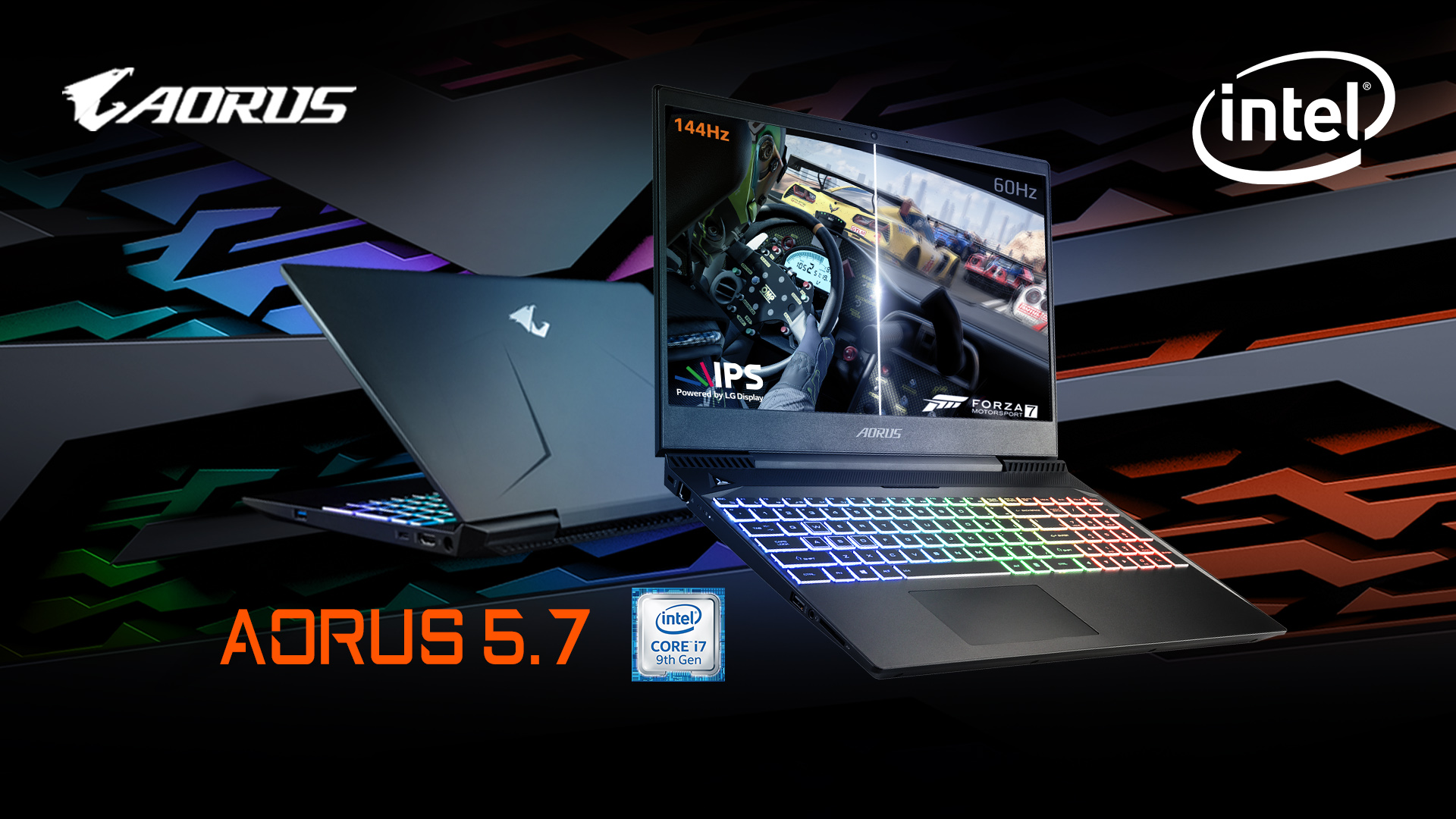 Buying a mid-range gaming laptop? Here's what you should look for