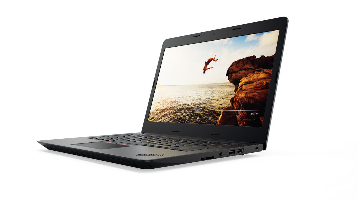 best business laptops: Thinkpad X