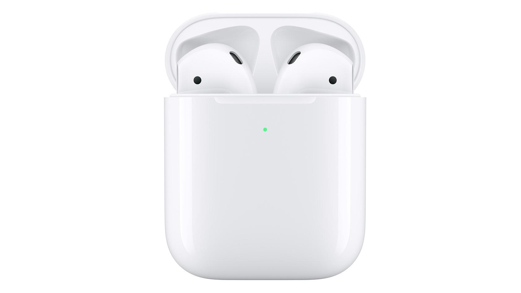 Best Apple Airpods Alternatives 2021 Budget To Premium What Hi Fi
