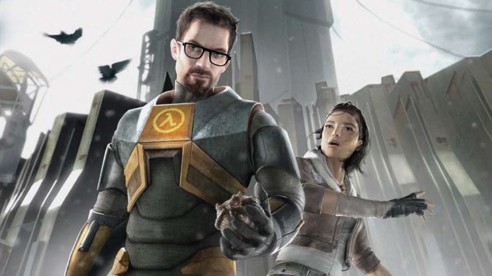 Half-Life 3: release date, news and rumors for Valve's elusive beast