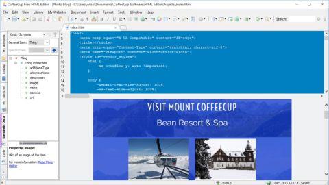 Arduino web editor free download
