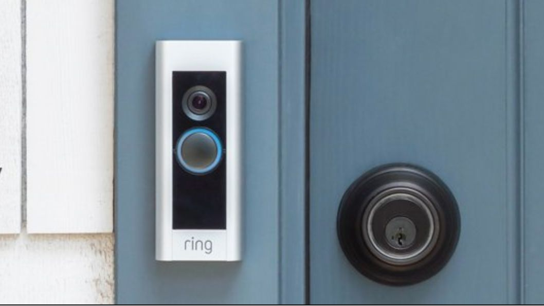 Zerchoo Technology - Pre-Prime Day deal: the Ring Doorbell Pro is