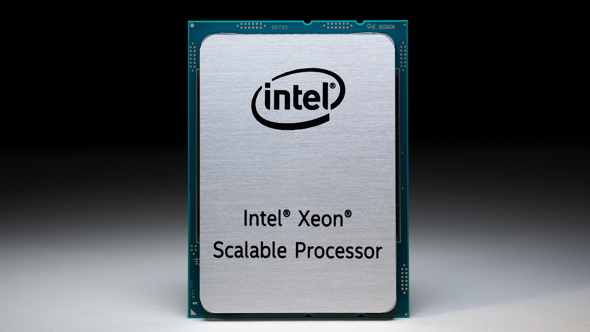 Intel's Xeon Scalable 'Ice Lake-SP' Volume Ramp Delayed to Q1 2021 thumbnail