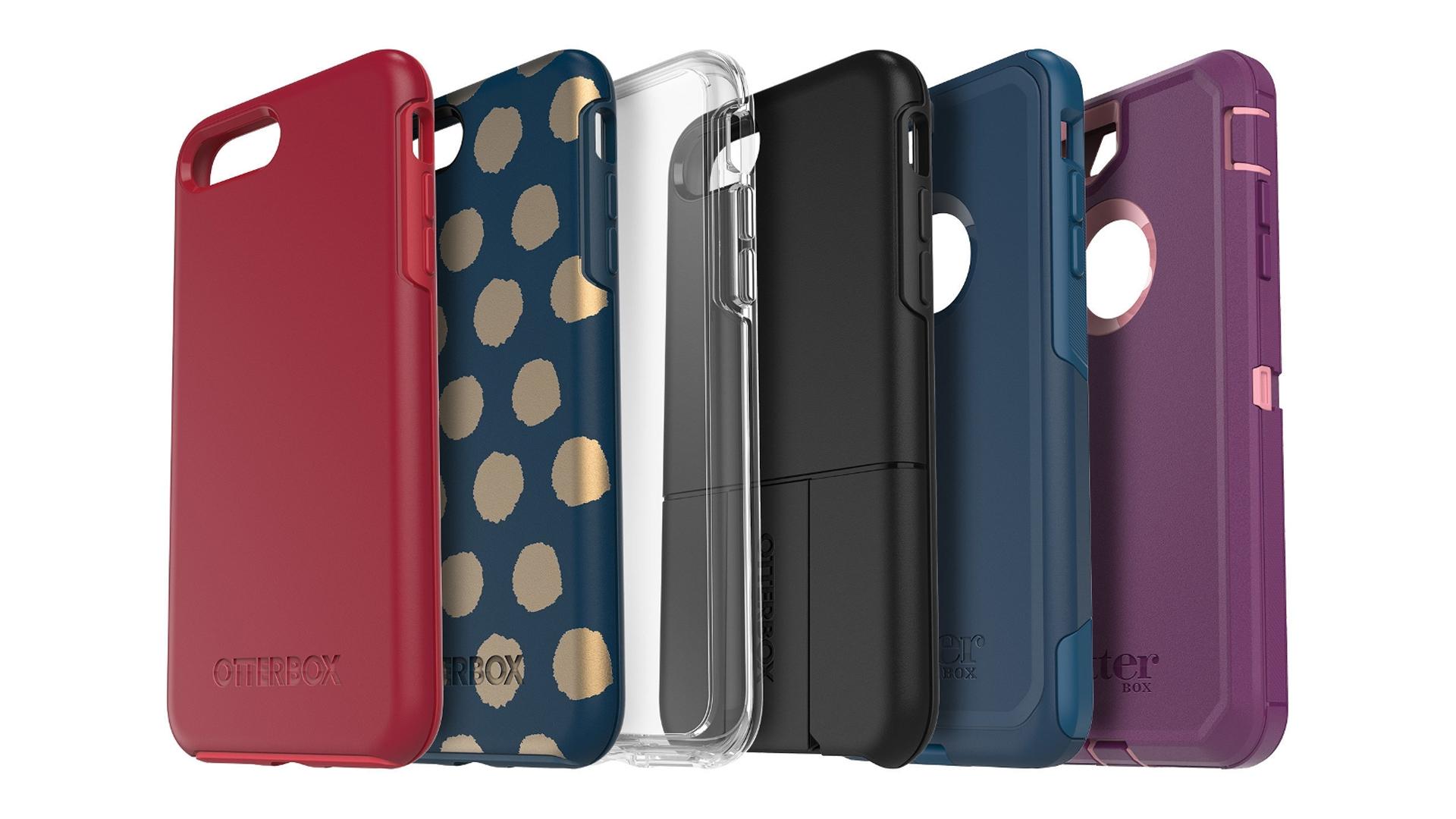 EczPAUX8QAPzh2zqXubAVP - The best iPhone 7 Plus cases