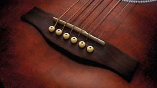 Simple steps to make your six string easier to play