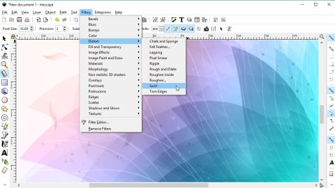 Inkscape Review And Where To Download Techradar