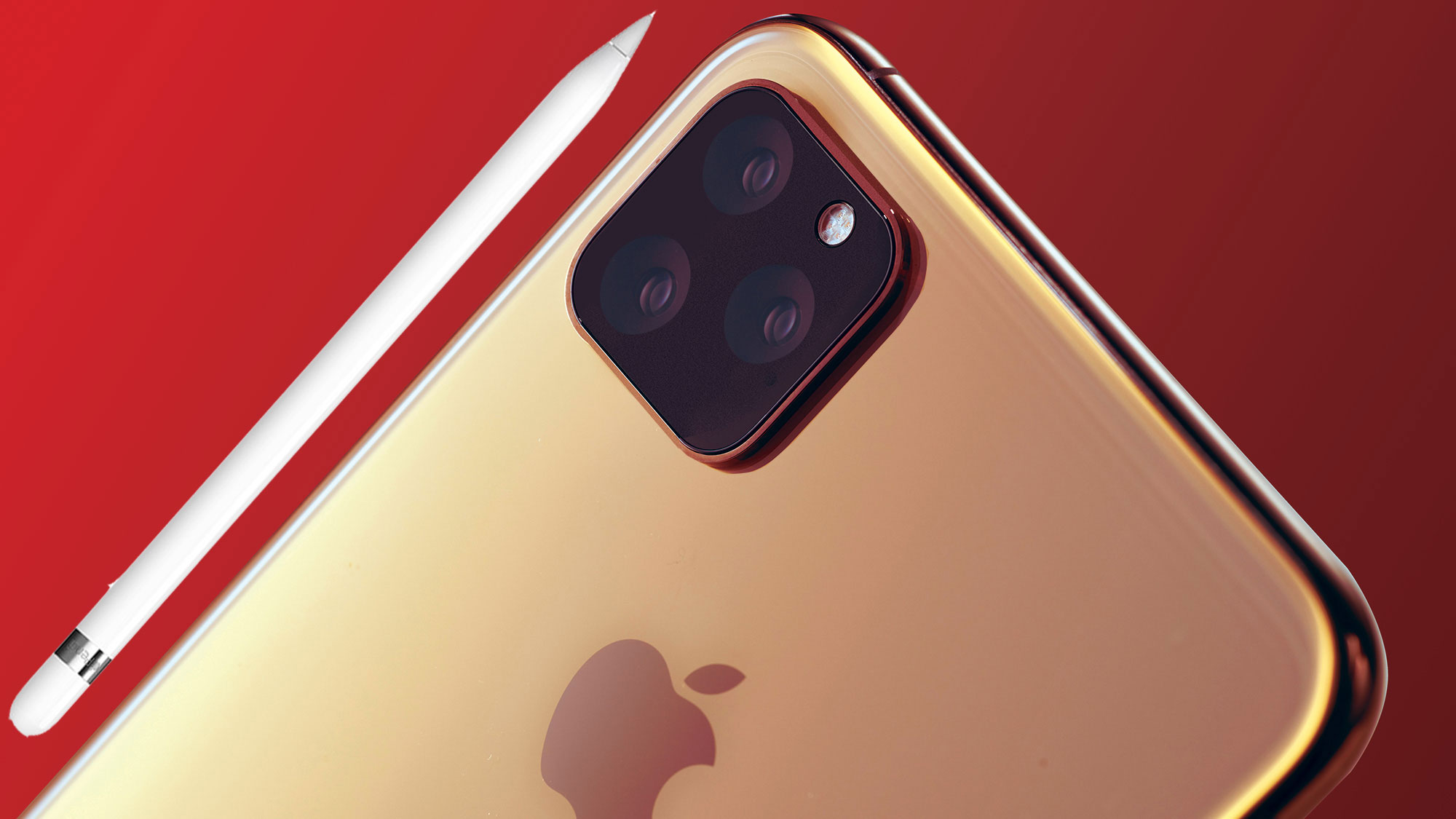 The best iPhone 11 rumored features, ranked