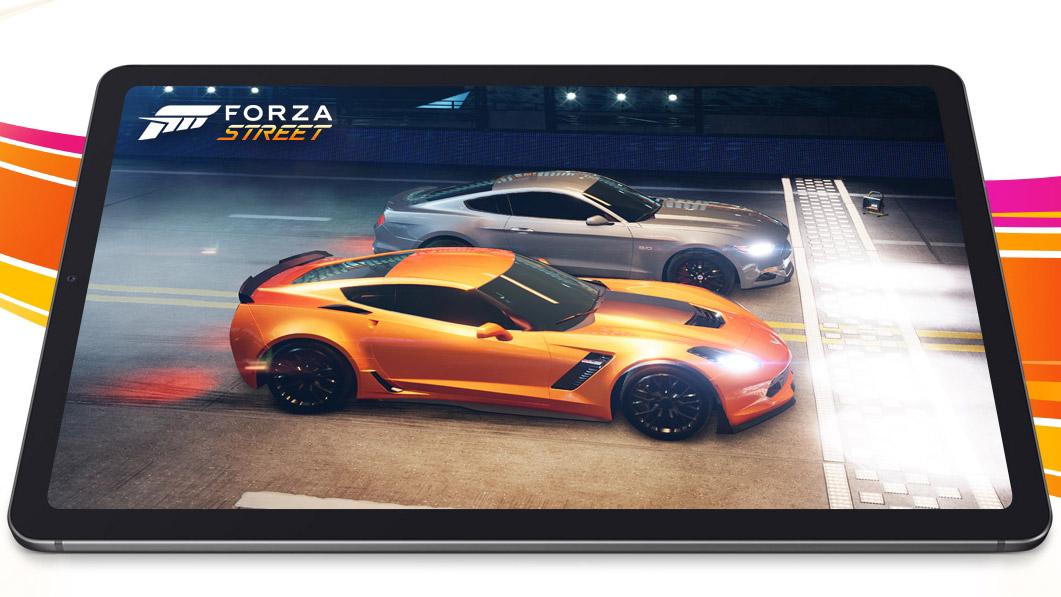 سامسونج Galaxy Tab S6 Lite مقابل iPad 10.2: ما هو أفضل جهاز لوحي رخيص؟ 1