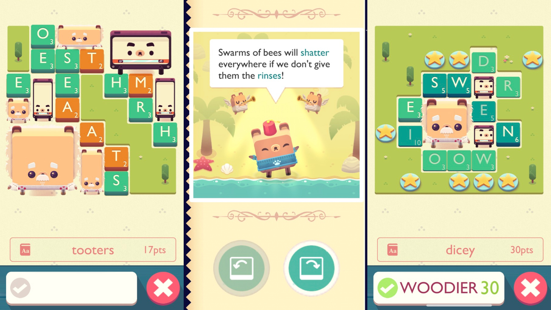 EyFW4dXYu5fL7qpDCpuCK7 - The best free Android games 2019