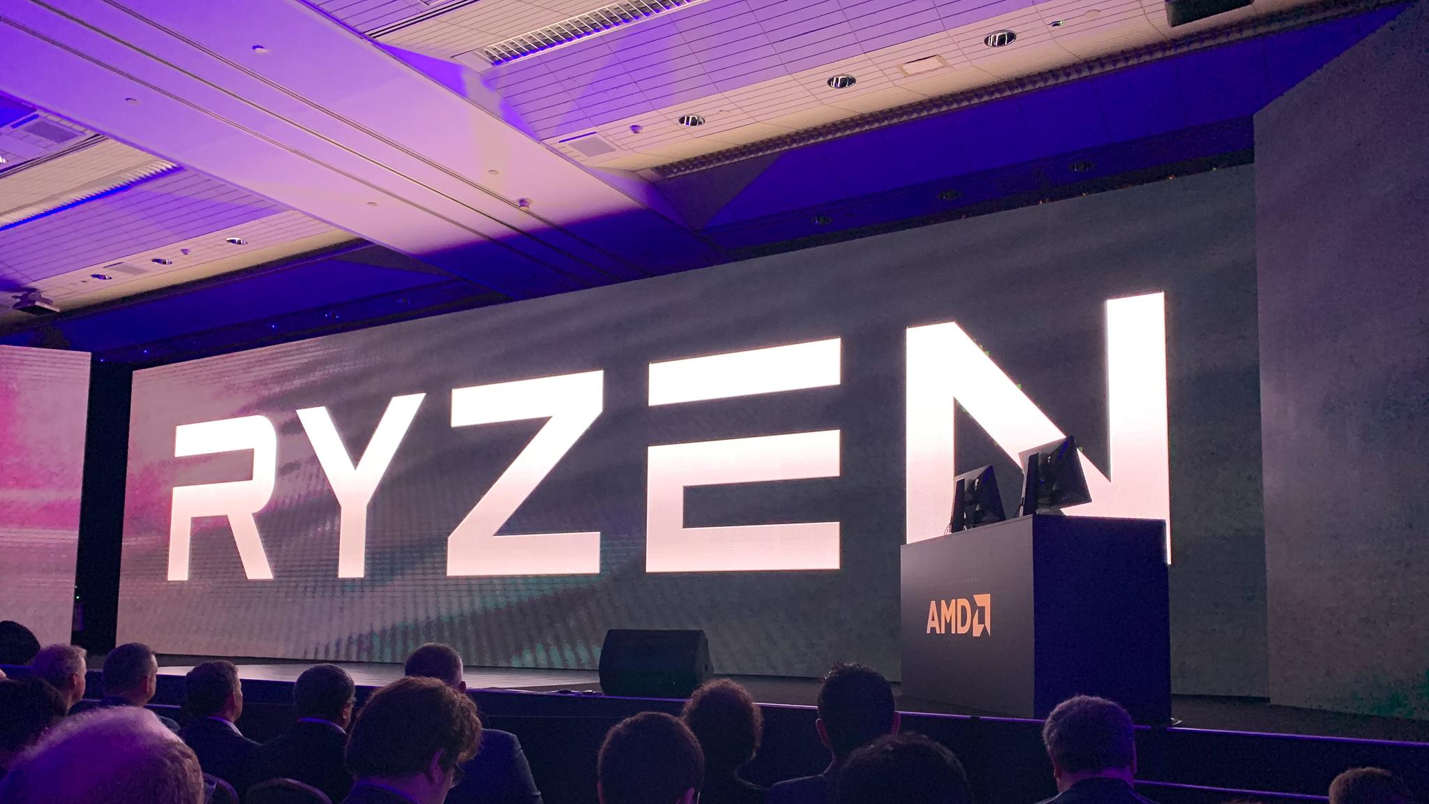 AMD to release a Ryzen refresh before Zen 2? | OC3D News