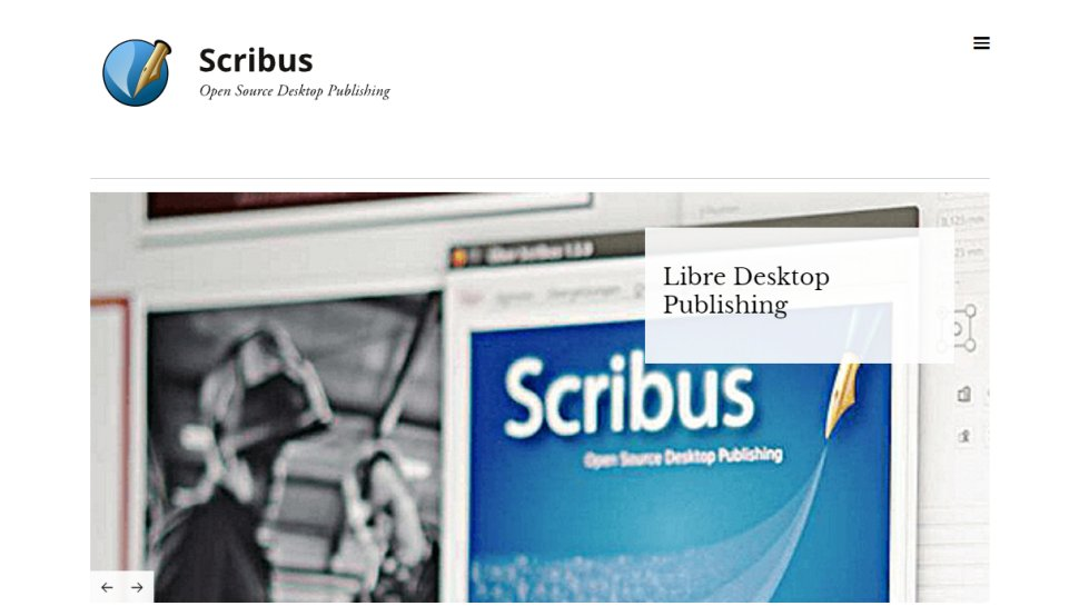 Best DTP software 2019: top desktop publishing apps