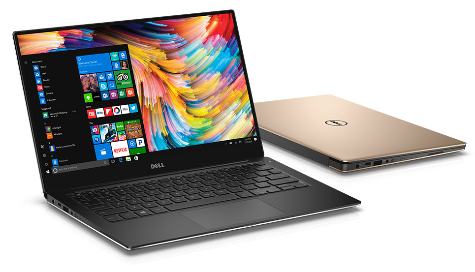 The best Dell laptops 2019