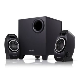 Good Speaker System For Dorm Room