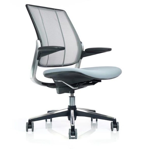 the best office chair 2018 ergonomic office chairs for home working