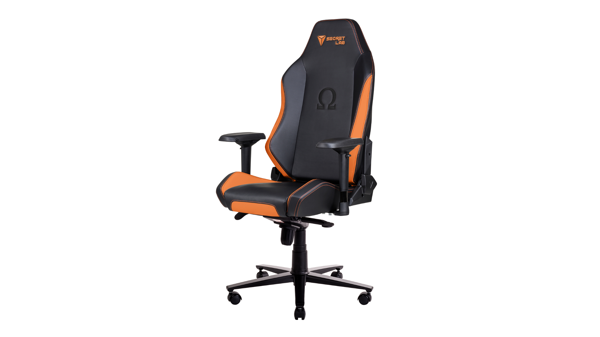 Luxury Secretlab us fy new gaming chairs aim to be the ultimate PC thrones TechRadar
