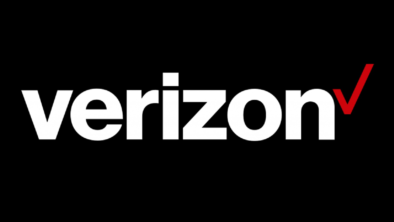 Verizon 5G: phones, coverage map and rollout cities