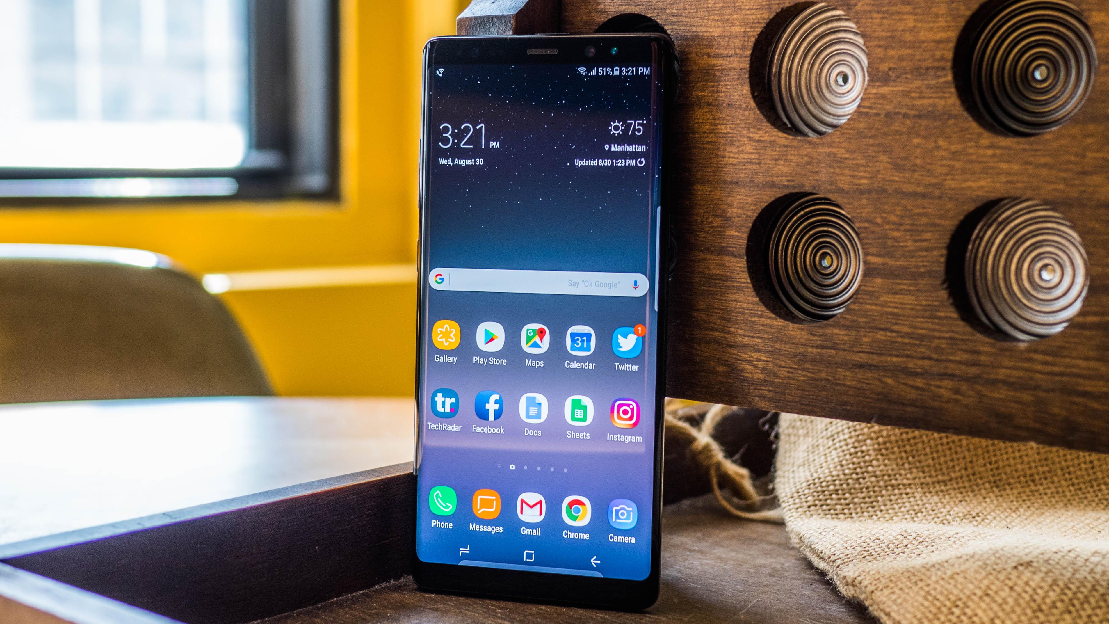Doogee S60 Un smartphone Android 52 grosse batterie et