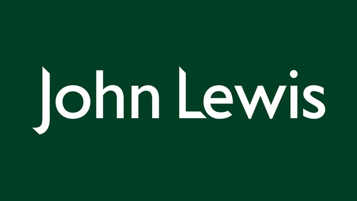 John Lewis Black Friday Iphone