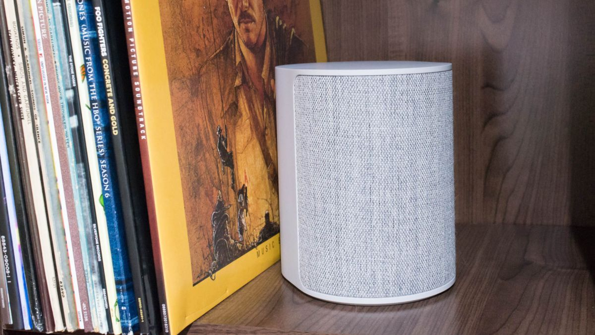 B&O Beoplay M3 review