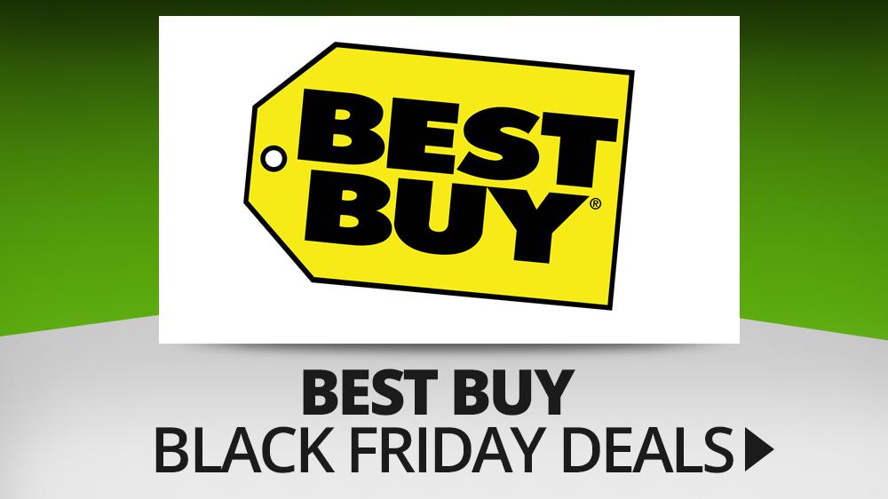 Image result for Bestbuy Black friday deals 2017
