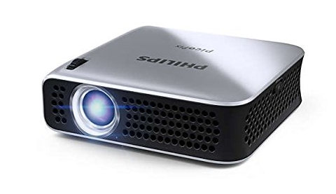 best business projectors 2018 Fo6G7dRBvRdReUzX8ojP