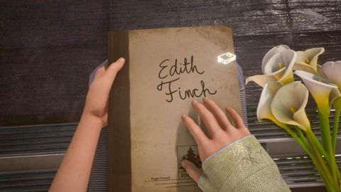 What Remains of Edith Finch is Coming to Xbox One Soon