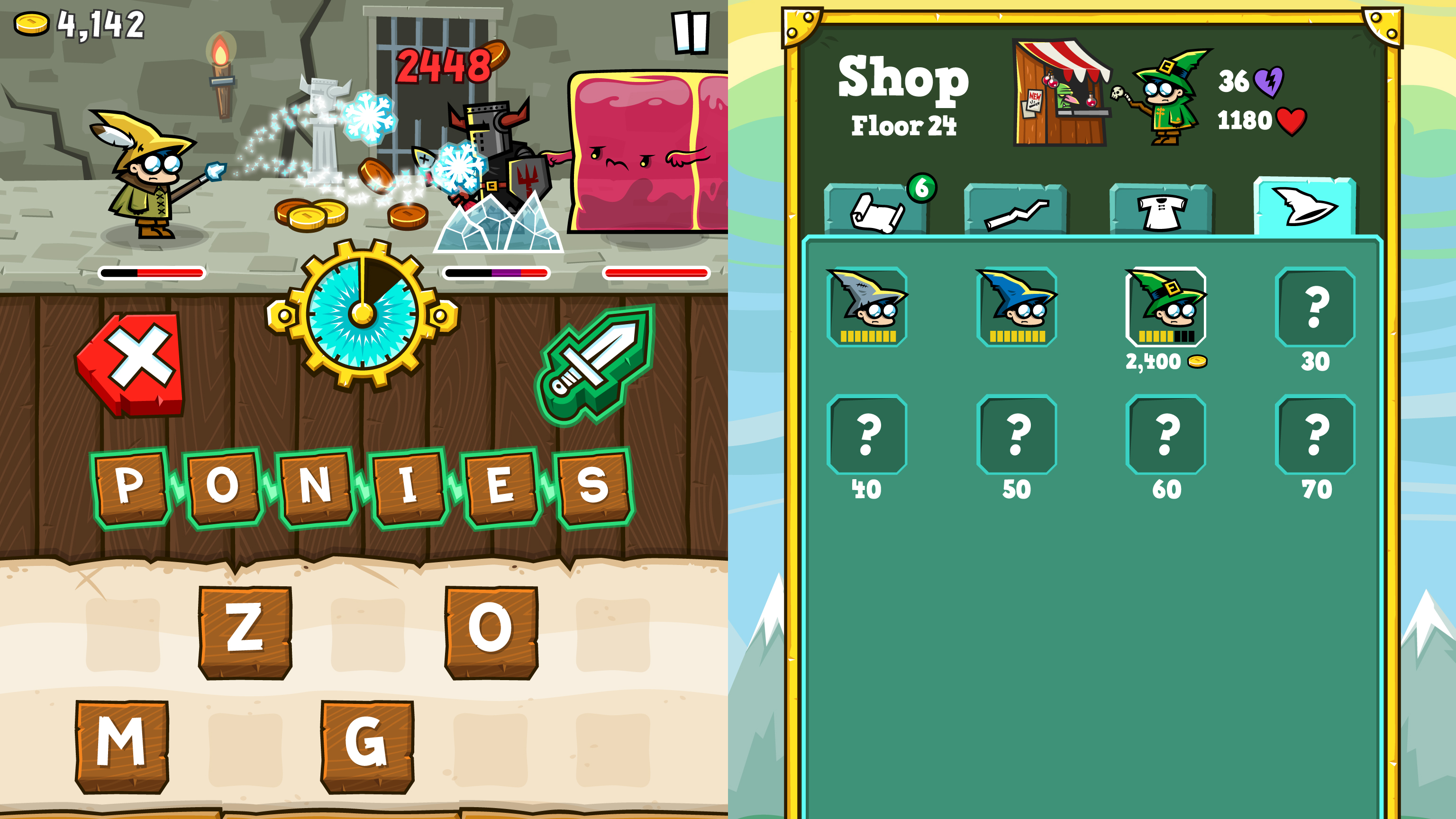 GEJjFPfpuizbpuNBrQhQEJ - The best free Android games 2018