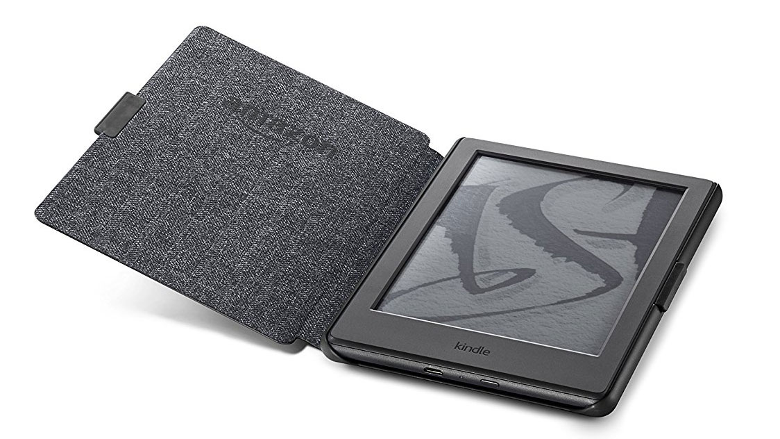 Top Kindle cases and covers: protect your Paperwhite, Voyage and