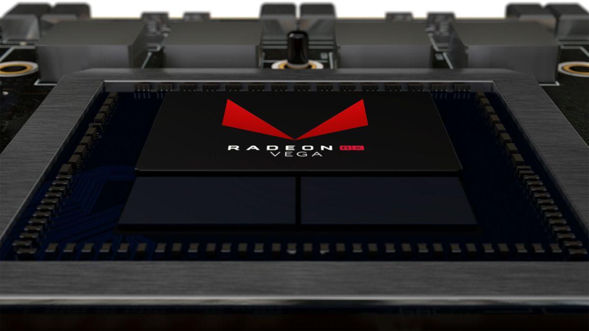 The AMD Radeon RX Vega 56 and Vega 64 review