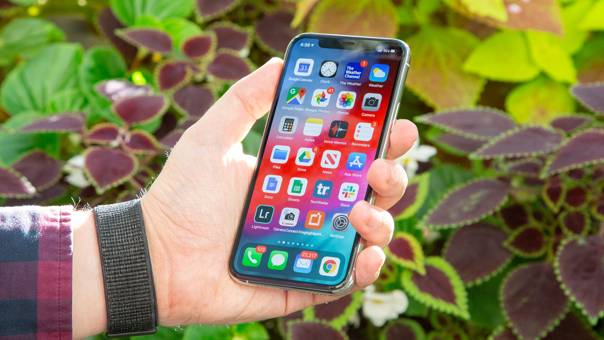 iPhone 12 range could get a huge RAM boost