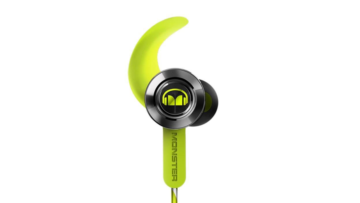Best running headphones to buy in 2018