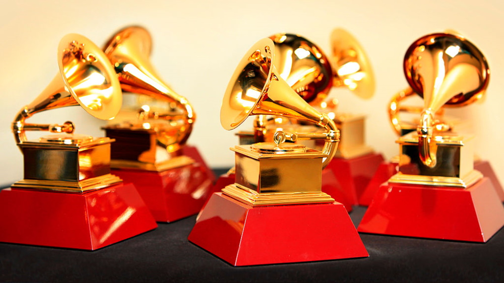 How to watch 2020 Grammys: live stream the awards show from anywhere