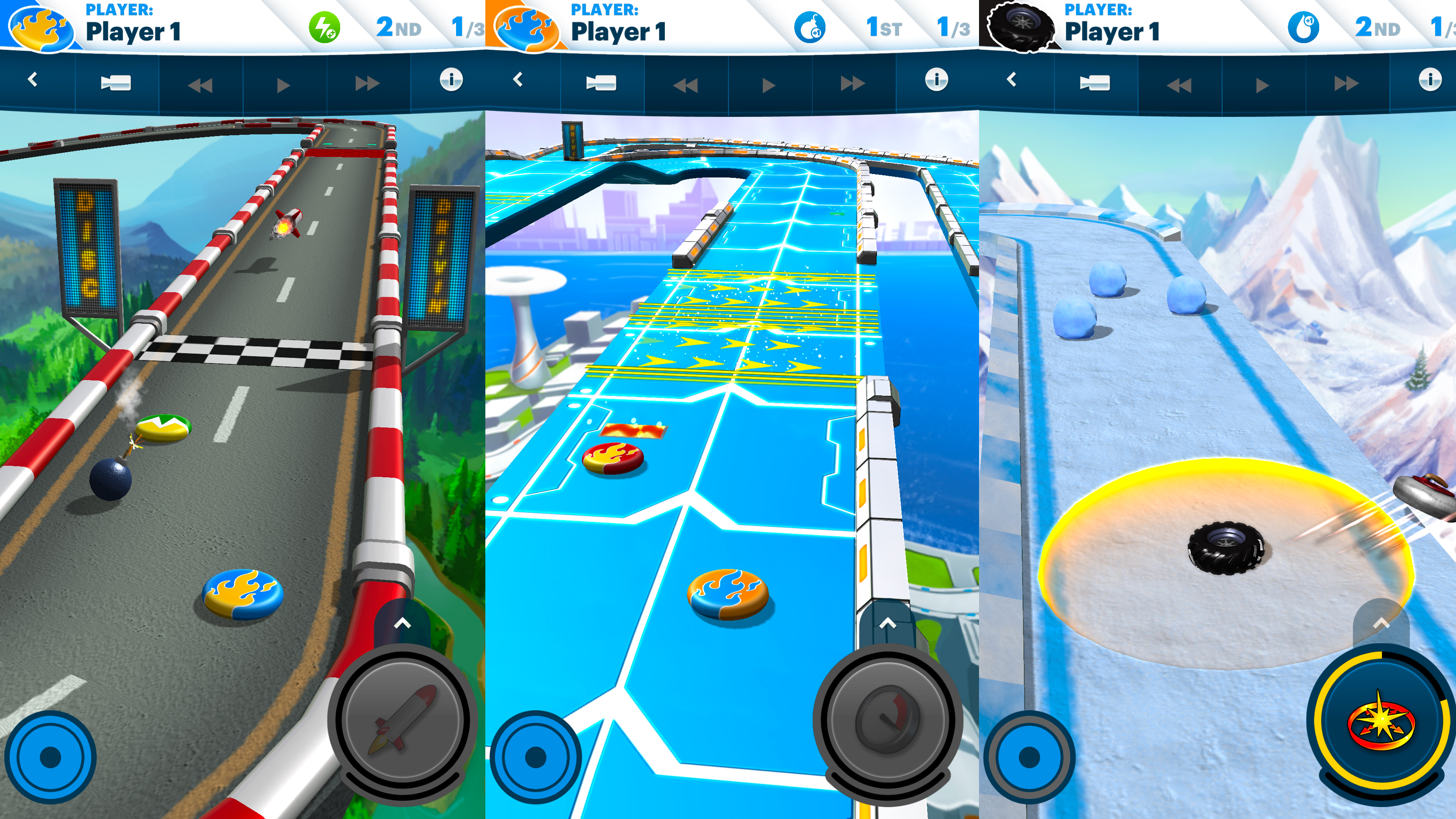 GV9y9zW25Y8rSRQ9kb2XaN - The best free Android games 2019