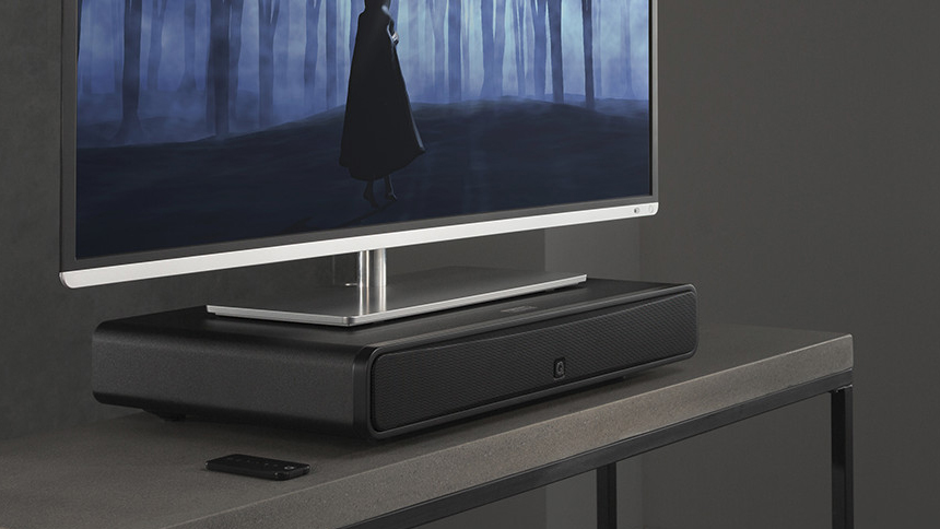 Best soundbars for TV, movies and music in 2018 - The Courier