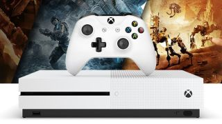 T3 s top 10 tips for getting the most out of your Xbox One console